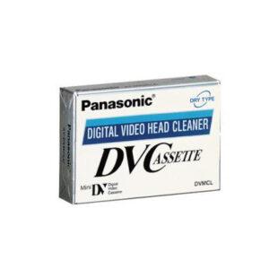 Head Cleaner Cassette